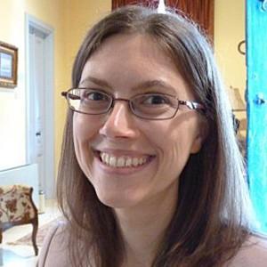 claire-langford